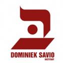 dominiek Savio